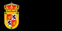 Ayuntamiento de Cadalso de los Vidrios (Madrid)