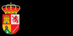 Ayuntamiento de Campillo de Arenas (Jaén)