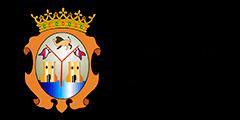 Ayuntamiento de Doña Mencía (Jaén)