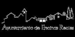 Ayuntamiento de Encinas Reales (Córdoba)