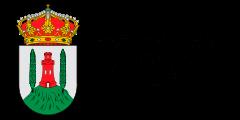 Ayuntamiento de Iznájar (Córdoba)