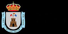 Ayuntamiento de Mancha Real (Jaén)
