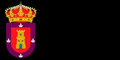 Ayuntamiento de Torrejón de Velasco (Madrid)