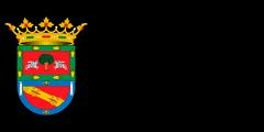 Ayuntamiento de Albolote (Granada)