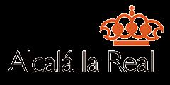 Ayuntamiento de Alcalá la Real (Jaén)