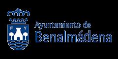 Ayuntamiento de Benalmádena (Málaga)