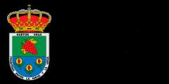 Ayuntamiento de Huétor Vega (Granada)