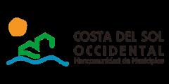 Mancomunidad de Municipios de la Costa del Sol Occidental (Málaga)