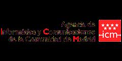 Agencia para la Administración Digital de la Comunidad de Madrid