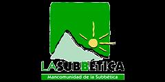 Mancomunidad de la Subbética (Córdoba)