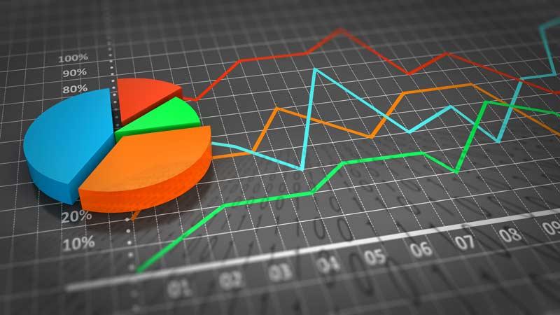 Evaluación de la Gestión en la Administración Pública