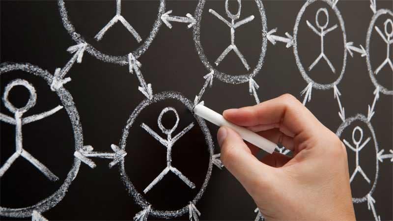 Relaciones de Puestos de Trabajo en Ayuntamientos